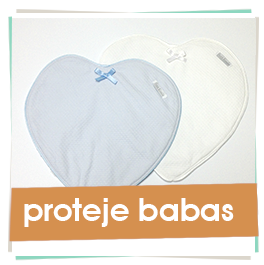 protege babas